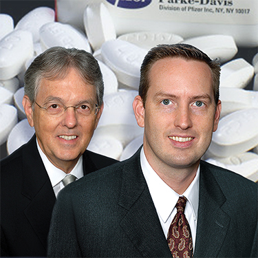 Lipitor, Eshelman Legal Group, Canton Injury Lawyers